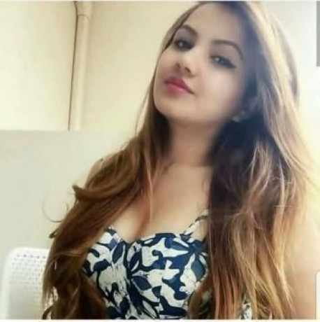 call-girls-in-delhi-lajpat-nagar-8447561101-escorts-service-short-2000-night-6000-big-0