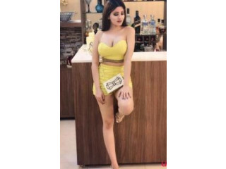 Call Girls In Delhi Paharganj 8447561101 INDIAN College girls High Profile Models, Female sex ESCORT SERVICES