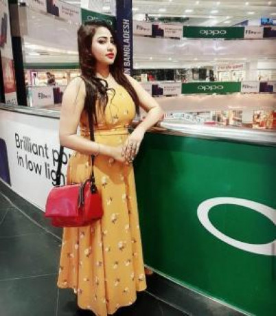 call-girls-in-noida-8447561101-indian-college-girls-high-profile-models-female-sex-escort-services-big-0