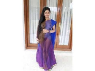 Call Girls in Vasant Kunj Escorts 8595249195