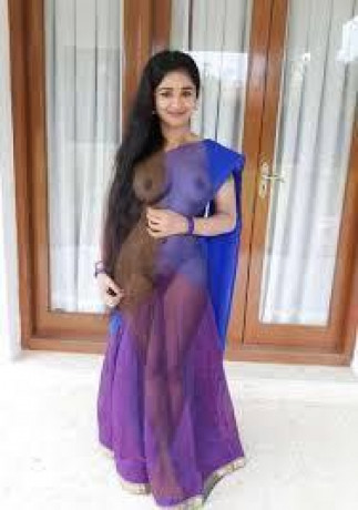 call-girls-in-vasant-kunj-escorts-8595249195-big-0