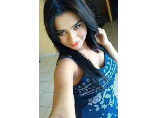 Call Girls In Escorts in Sarojini Nagar 9810846849