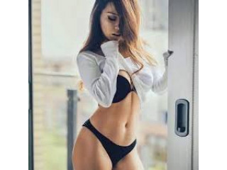 Call Girls In Call Girls in Green Park 9311208145