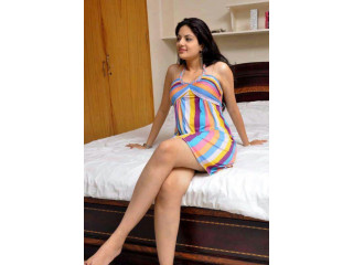 Call Girls In Defence Colony Escorts 9810846849