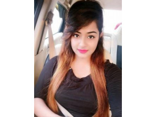 Call Girls In Delhi Mahipalpur 8447561101 INDIAN College girls High Profile Models, Female sex ESCORT SERVICES