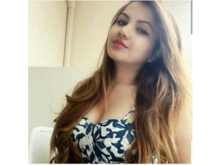 Call Girls In Delhi Saket 8447561101 INDIAN College girls High Profile Models, Female sex ESCORT SERVICES