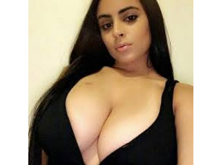 Hot & Sexy Call girls In Aliganj 8586005154 Escort In Lucknow