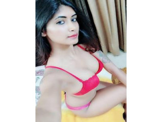 VIP Call Girls In Nishatganj 8586005154 Escort In Lucknow