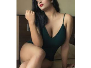 Call Girls In Escorts in Malviya Nagar 9810846849