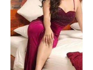 Call Girls In Dwarka Escorts 9311208145