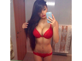 Call Girls In Paschim Vihar 8800861635 Escorts ServiCe In Delhi Ncr