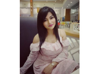 Call Girls In Laxmi Nagar 8800861635 Escorts ServiCe In Delhi Ncr
