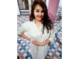 Call Girls In Rohini / Pitampura 8800861635 Escorts ServiCe In Delhi Ncr