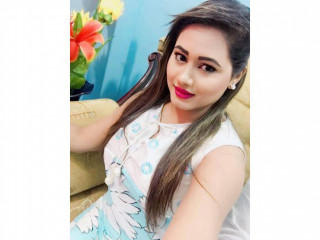 SHOT 1500 NIGHT 6000 Call Girls In Jasola Vihar 9999894380