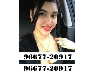 Hi-Profile Call Girls In Dwarka || 9667720917-|| Hotel EsCort ServiCe In Delhi Ncr-