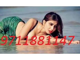 Call Girls In Greater Kailash 9711881147 Short 1500 Night 6000 Service