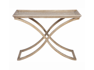 Buy Console Table Online in Delhi