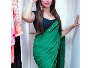 Call Girls In Maharani Bagh 9599538384 Escorts ServiCe In Delhi Ncr