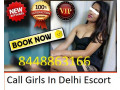 call-girls-in-surajkund-8448863166-escorts-service-in-delhi-ncr-small-0