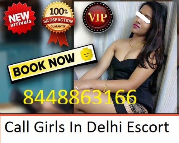 call-girls-in-surajkund-8448863166-escorts-service-in-delhi-ncr-big-0