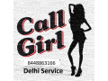 escorts-in-vasant-kunj-delhi-8448863166-call-girls-in-vasant-kunj-small-0