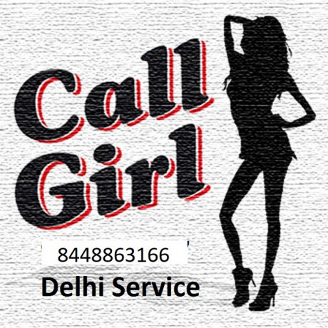 escorts-in-vasant-kunj-delhi-8448863166-call-girls-in-vasant-kunj-big-0