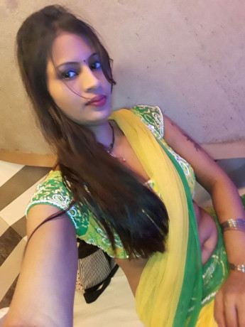 top-model-girl-escort-available-8969634426-bhopal-big-0