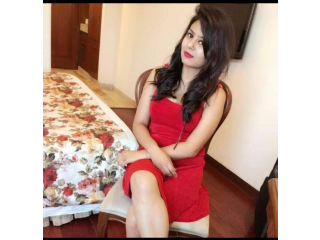 Allahabad genuine call service 8969634426available24*7hrs
