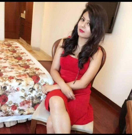allahabad-genuine-call-service-8969634426available247hrs-big-0