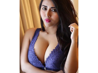 Call Girls In New Friends Colony 9599538384 Escorts ServiCe In Delhi Ncr
