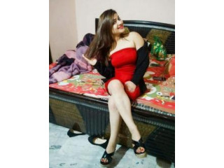 9870416937 Call Girls In Kotla Mubarakpur,Delhi Short 1500 Night 6000