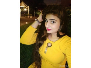 2000 SHOT 6000 NIGHT Call Girls In Green Park 9899985641