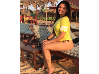 Call Girls In Mahavir Nagar 9205090610 Escorts ServiCe In Delhi Ncr