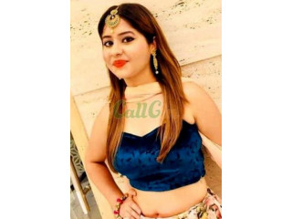 Call-Girls-(In) KAROLBAGH=, 78388X92339 Escort~Services In Delhi NcR