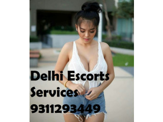 Call Girls In ITO ꧁❤9311293449❤꧂High Profile Independent Call Girls in Delhi Ncr
