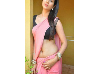 Escort service in munirka shot 2000 night 7000 call+919953056974