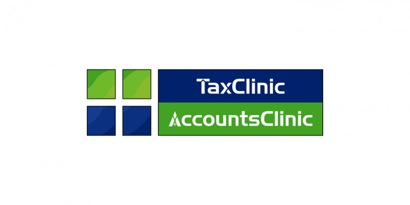 income-tax-consultants-indiagstgst-audittax-planners-and-accountants-big-1
