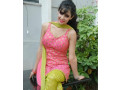call-girls-in-palam-vihar-9205090610-escorts-service-in-delhi-ncr-small-0