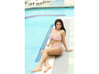 Call Girls In Karol Bagh 8800861635 Escorts ServiCe In Delhi Ncr