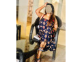 independent-high-prof-escort-services-in-new-delhi-small-0