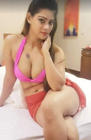 call-girls-in-greater-kailash-9205090610-escorts-service-in-delhi-ncr-big-0
