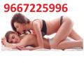 call-girls-in-delhi-9667225996-hot-and-sexy-tight-pussy-collage-girls-escorts-sex-service-in-delhi-small-16