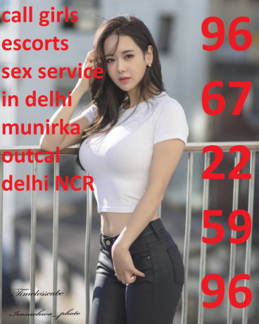call-girls-in-delhi-9667225996-hot-and-sexy-tight-pussy-collage-girls-escorts-sex-service-in-delhi-big-11