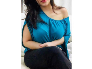 Call Girls In Mahipalpur Aerocity 8800861635 Escorts ServiCe In Delhi Ncr