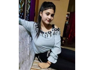 Call Girls In Punjabi Bagh (Delhi) ꧁❤ 9821774457 ❤꧂ Female Escots in Delhi Ncr