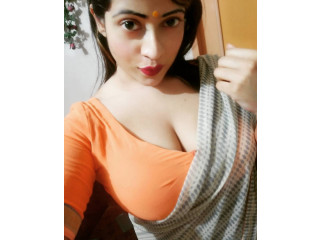 Call Girls In Mukherje Nagar 8800861635 Escorts ServiCe In Delhi Ncr
