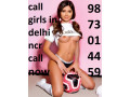 call-girls-in-delhi-9667225996-hot-and-sexy-tight-pussy-collage-girls-escorts-sex-service-in-delhi-small-14