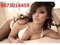 call-girls-in-delhi-9667225996-hot-and-sexy-tight-pussy-collage-girls-escorts-sex-service-in-delhi-small-15