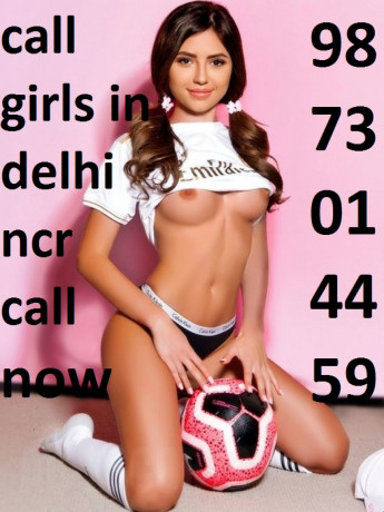 call-girls-in-delhi-9667225996-hot-and-sexy-tight-pussy-collage-girls-escorts-sex-service-in-delhi-big-14