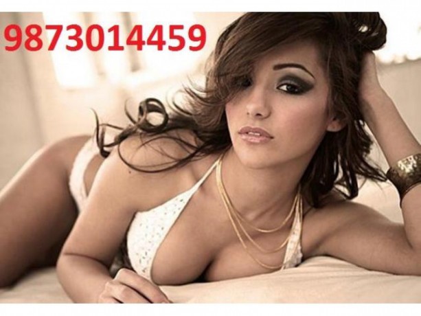 call-girls-in-delhi-9667225996-hot-and-sexy-tight-pussy-collage-girls-escorts-sex-service-in-delhi-big-15